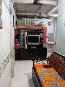 Gallery Cover Image of 300 Sq.ft 1 BHK Independent House for buy in Ghatkopar West for 2300000