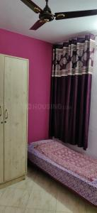 Bedroom Image of PG 6408071 J. P. Nagar in JP Nagar