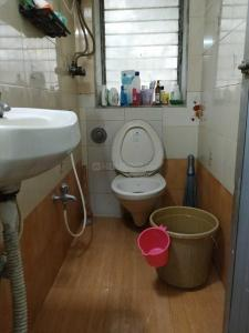 Bathroom Image of PG 4271189 Chembur in Chembur