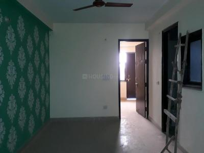 Gallery Cover Image of 550 Sq.ft 1 BHK Apartment for buy in sector 73 for 1350000
