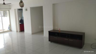 Gallery Cover Image of 680 Sq.ft 1 BHK Apartment for rent in Vadapalani for 22000