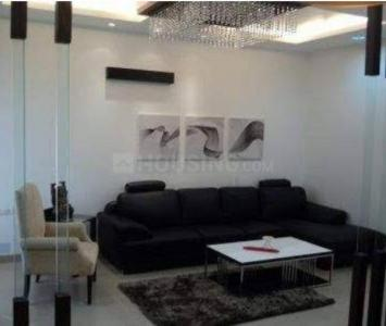 Gallery Cover Image of 1065 Sq.ft 2 BHK Apartment for buy in Raj Nagar Extension for 3193935