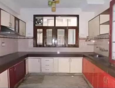 Gallery Cover Image of 1350 Sq.ft 2 BHK Apartment for rent in Neelkanth Apartment, Sector 62 for 14000