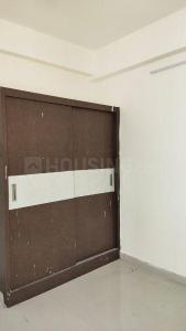 Gallery Cover Image of 1100 Sq.ft 1 BHK Apartment for rent in Kondapur for 14000