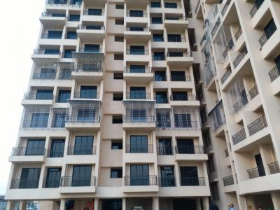 Gallery Cover Image of 1100 Sq.ft 2 BHK Apartment for rent in Andheri East for 8000