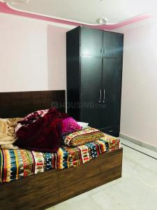 Gallery Cover Image of 600 Sq.ft 1 BHK Apartment for rent in Patel Nagar for 18500
