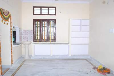 Gallery Cover Image of 1220 Sq.ft 2 BHK Independent House for buy in Beeramguda for 5655000
