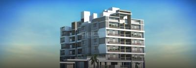 Gallery Cover Image of 2007 Sq.ft 3 BHK Apartment for buy in SS Enterprises Sai Simran Residency, Chandkheda for 7800000