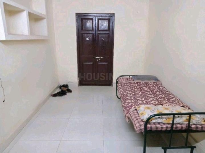 Bedroom Image of Sri Sai Men's PG in Perungudi