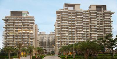 Gallery Cover Image of 1830 Sq.ft 3 BHK Apartment for rent in Sector 70A for 26000