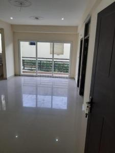 Gallery Cover Image of 1256 Sq.ft 2 BHK Apartment for buy in Indraprastha Indrapratha Residency, Amausi for 5300000