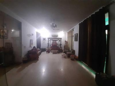 Gallery Cover Image of 4000 Sq.ft 4 BHK Villa for buy in SS Aaron Ville, Sector 48 for 31500000
