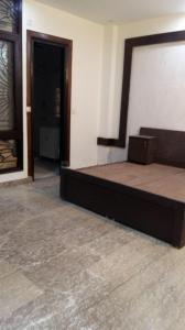 Gallery Cover Image of 1843 Sq.ft 4 BHK Independent Floor for buy in Vasundhara for 10700000