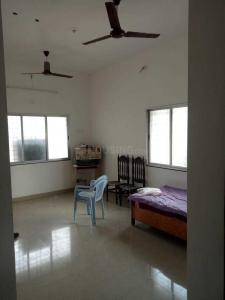 Gallery Cover Image of 1200 Sq.ft 1 BHK Independent House for buy in KT Nagar for 6500000