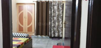 Gallery Cover Image of 1250 Sq.ft 2 BHK Independent Floor for buy in SS Mayfield Garden, Sector 51 for 8500000