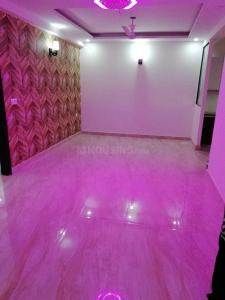 Gallery Cover Image of 1485 Sq.ft 4 BHK Independent Floor for rent in Sector 43 for 23000