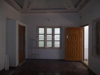 Gallery Cover Image of 1120 Sq.ft 2 BHK Independent House for buy in Margondanahalli for 6400000