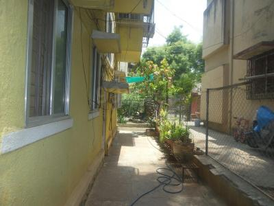 Gallery Cover Image of 3150 Sq.ft 4 BHK Independent House for buy in Tatyatope Housing, Wanwadi for 30000000