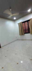Gallery Cover Image of 1150 Sq.ft 2 BHK Apartment for rent in Dadar West for 100000