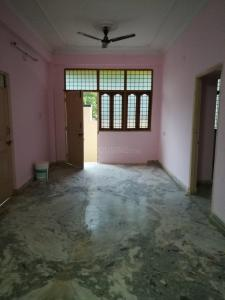 Gallery Cover Image of 1330 Sq.ft 3 BHK Villa for rent in Bandlaguda for 10000
