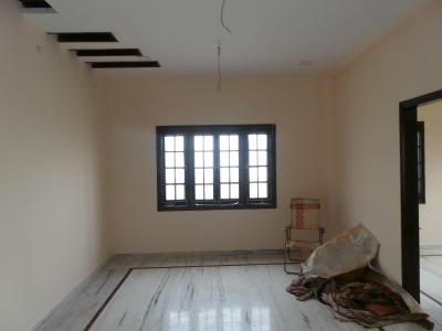 Gallery Cover Image of 3500 Sq.ft 4 BHK Independent House for buy in Bandlaguda Jagir for 6800000