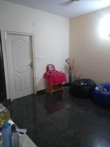Gallery Cover Image of 1200 Sq.ft 2 BHK Apartment for rent in Kudlu Gate for 11000