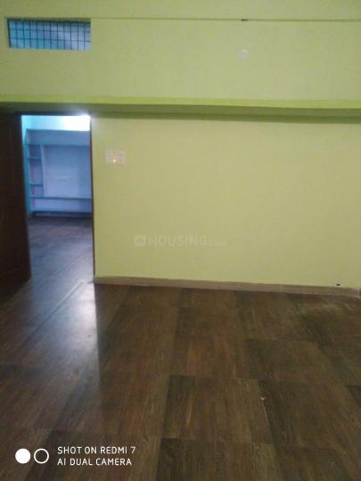 Bedroom Image of 1100 Sq.ft 3 BHK Apartment for rent in Chandrayangutta for 9500
