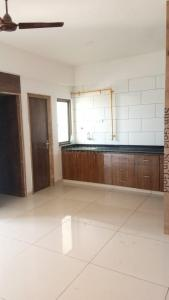Gallery Cover Image of 1800 Sq.ft 3 BHK Apartment for rent in Gurukul for 25000