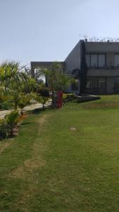 4950 Sq.ft Residential Plot for Sale in Ellisbridge, Ahmedabad
