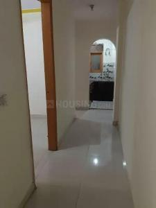Gallery Cover Image of 450 Sq.ft 1 BHK Independent Floor for buy in Mayur Vihar Phase 1 for 2250000