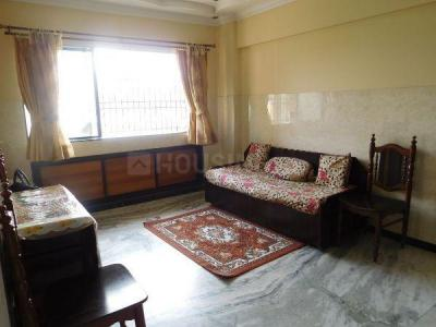Gallery Cover Image of 850 Sq.ft 2 BHK Apartment for buy in Charisma Mithul Enclave, Chembur for 15000000
