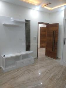 Gallery Cover Image of 1170 Sq.ft 3 BHK Independent Floor for buy in Sector 22 Rohini for 9000000
