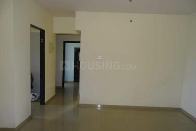Gallery Cover Image of 900 Sq.ft 2 BHK Apartment for rent in Rustomjee Global City, Virar West for 8000