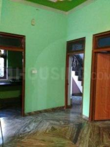 Gallery Cover Image of 1800 Sq.ft 3 BHK Independent House for buy in Panki for 11500000