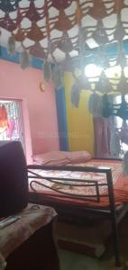 Gallery Cover Image of 485 Sq.ft 1 BHK Apartment for buy in Bansdroni for 1250000