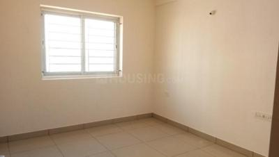 Gallery Cover Image of 1500 Sq.ft 3 BHK Apartment for rent in Bommasandra for 26700