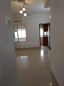 Gallery Cover Image of 1100 Sq.ft 2 BHK Independent Floor for buy in Bandra East for 30000000