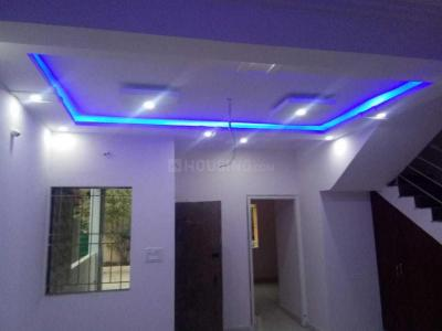 Gallery Cover Image of 1800 Sq.ft 3 BHK Independent House for buy in Horamavu for 7000000