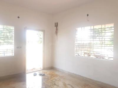 Gallery Cover Image of 800 Sq.ft 2 BHK Apartment for rent in Chandapura for 11000