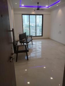 Gallery Cover Image of 443 Sq.ft 1 BHK Apartment for buy in H G Shivoham, Kamathipura for 13500000