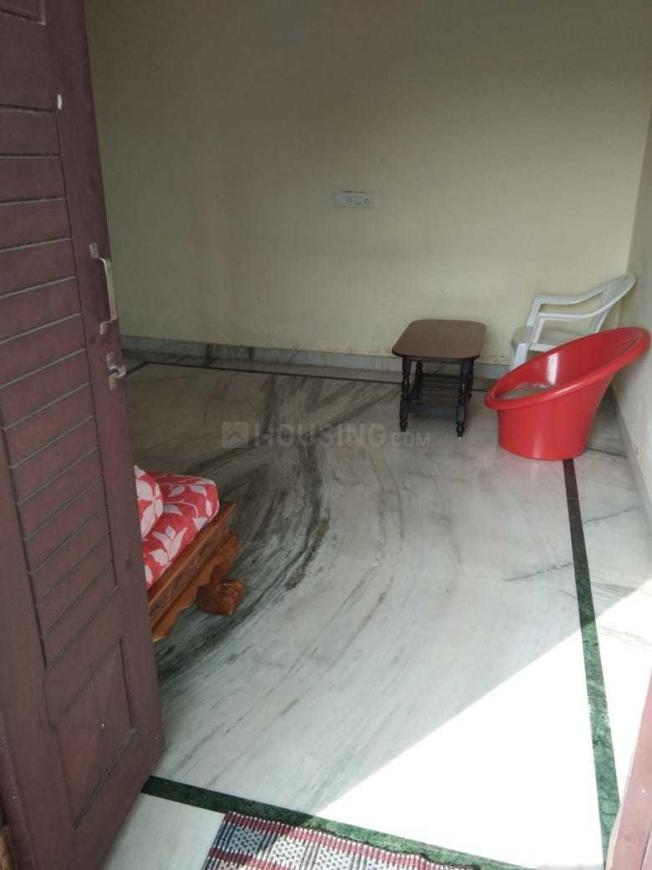 Living Room Image of 1000 Sq.ft 2 BHK Independent Floor for rent in Hayathnagar for 7200