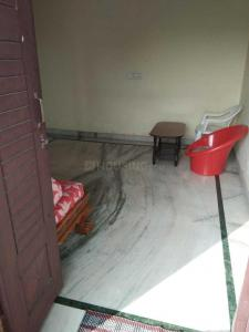 Gallery Cover Image of 1000 Sq.ft 2 BHK Independent Floor for rent in Hayathnagar for 7200