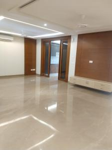 Gallery Cover Image of 4500 Sq.ft 4 BHK Independent Floor for buy in DLF Phase 2, DLF Phase 2 for 45000000