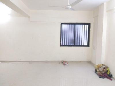 Gallery Cover Image of 800 Sq.ft 1 BHK Apartment for rent in Satellite for 10000