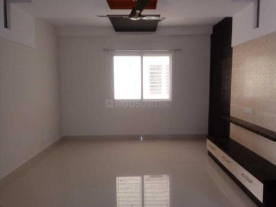 Gallery Cover Image of 1500 Sq.ft 3 BHK Apartment for buy in Nacharam for 5000000