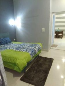 Gallery Cover Image of 400 Sq.ft 1 RK Apartment for buy in Sector 85 for 1350000