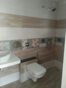 Gallery Cover Image of 743 Sq.ft 2 BHK Apartment for rent in Ravet for 16000