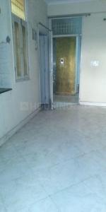 Gallery Cover Image of 900 Sq.ft 2 BHK Apartment for buy in sector 73 for 2200000