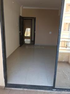 Gallery Cover Image of 655 Sq.ft 1 BHK Apartment for buy in Neral for 1930000