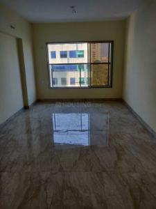 Gallery Cover Image of 950 Sq.ft 2 BHK Apartment for buy in Jogeshwari West for 16100000